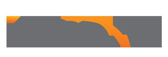 infoaxis Logo