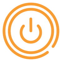 Product Sourcing Icon