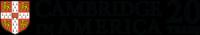 Cambridge in America Logo