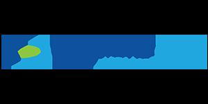 Compliancy Group Logo