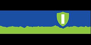 Guardian Data Destruction Logo